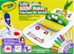 Crayola Silly Scents Sticker Maker sticker designer